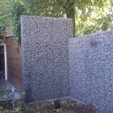 Droomtuinen - Steenkorven